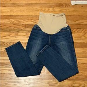 NWOT Joe's Skinny Jeans